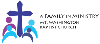 Mt. Washington Baptist Church
